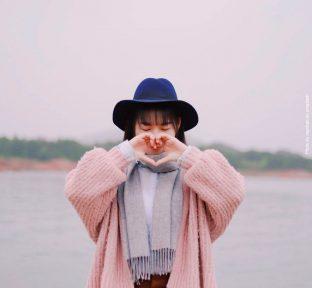 Happy Valentine | Selbstliebe