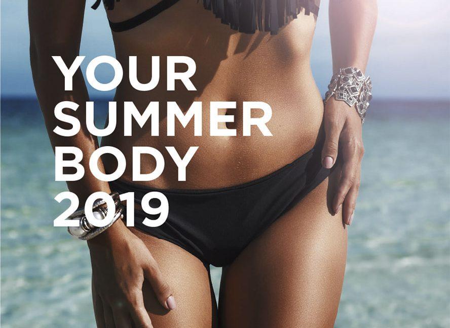 Sommerbody 2019