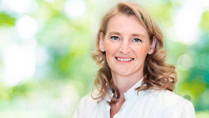 Dr. med. Christine Abri | ICE AESTHETIC® Berlin Zehlendorf