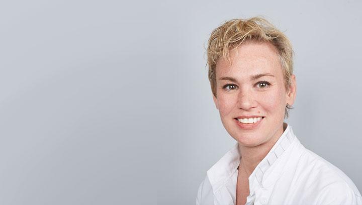 Dr. Meier | Kryolipolyse Hamburg