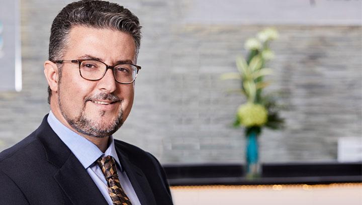 Georgios Hristopoulos | ICE AESTHETIC