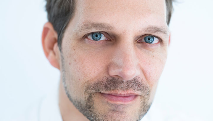 Dr. med. Fabian Petschke | ICE AESTHETIC®