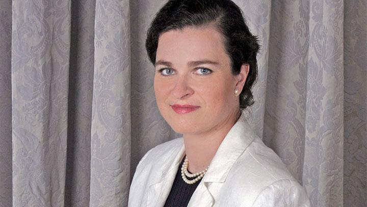 Dr. med. Annett Härtel | ICE AESTHETIC®