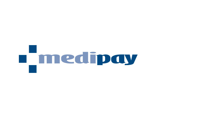 Medipay | ICE AESTHETIC