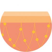 diamond waermeenergie