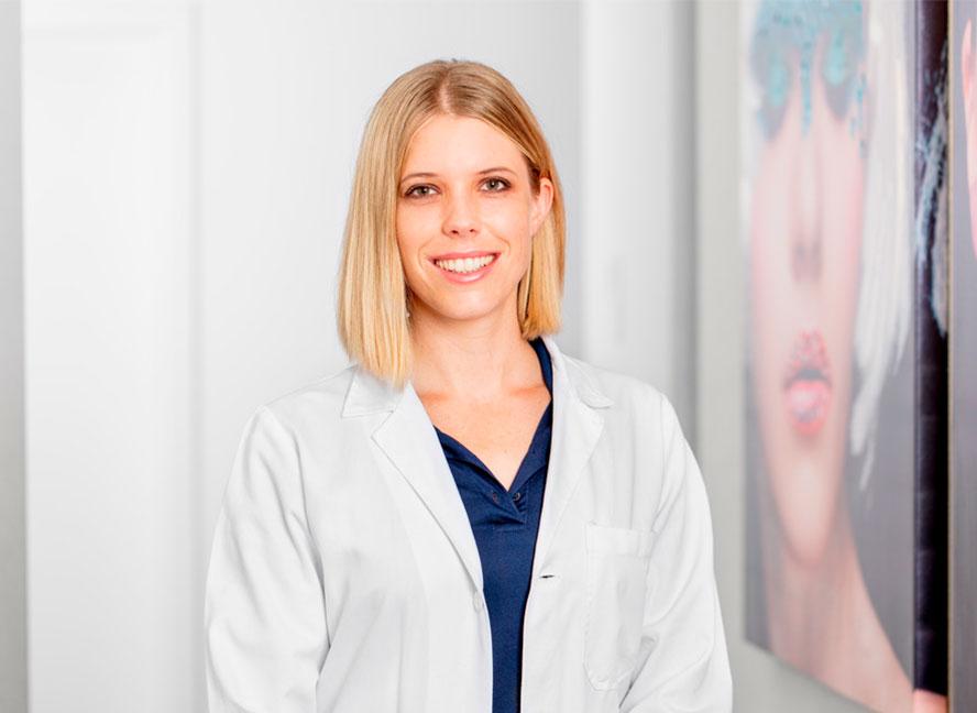 Dr Naumann Brotdorf