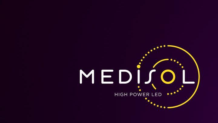 MEDISOL Technologie | ICE AESTHETIC®