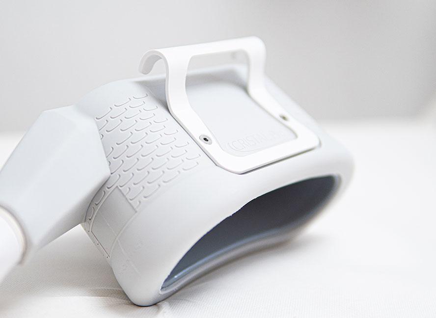 Cristal Pro® Kryolipolyse Applikator