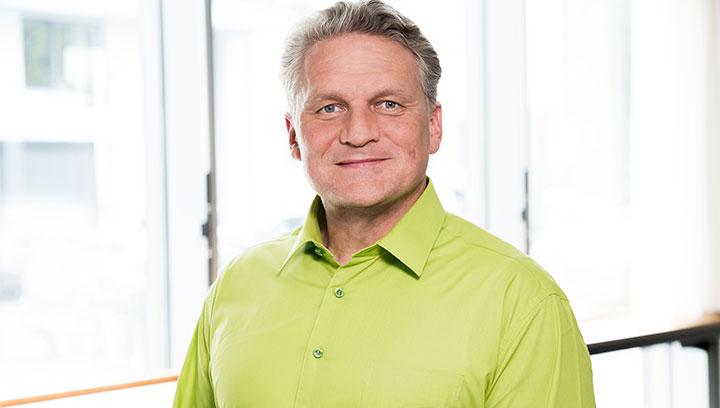 Dr. med. Frank Sander | ICE AESTHETIC
