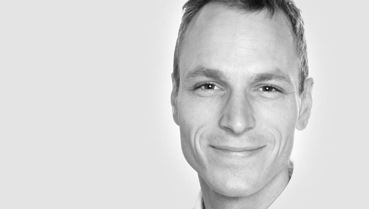 Philipp Klinck | ICE AESTHETIC