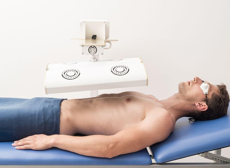 Medisol | Medical Aesthetics Schaffhausen