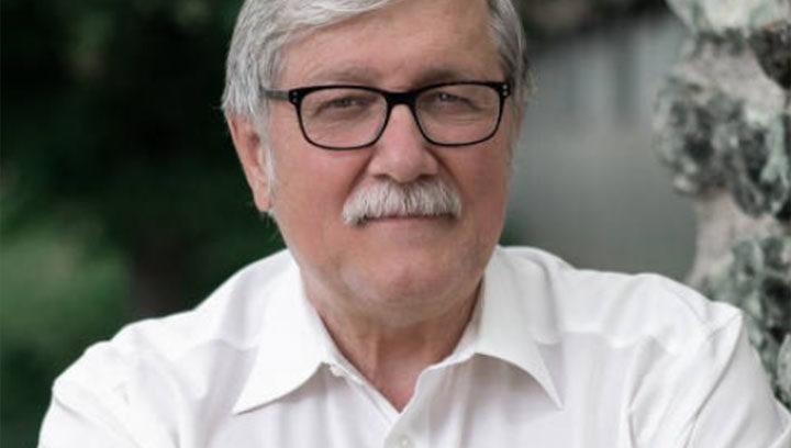 Prim. Dr. med. univ. Herbert Tillhof | ICE AESTHETIC