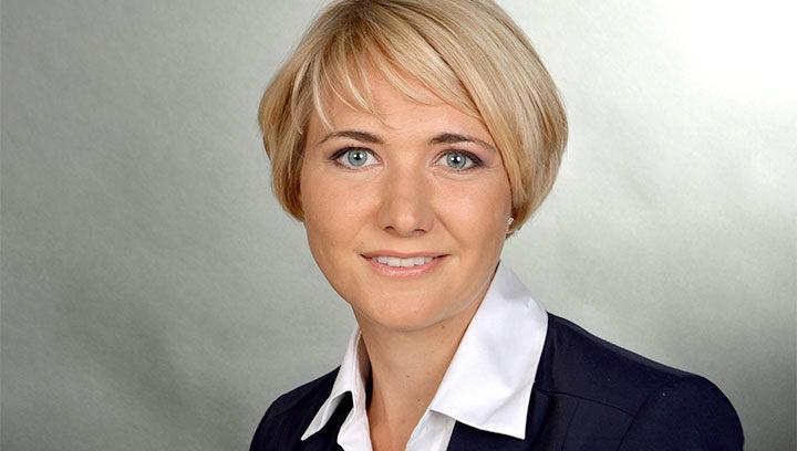 Dr. med. Carolin Hauenstein | ICE AESTHETIC