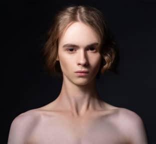 Gendersternchen | ICE AESTHETIC